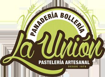 La Unión Panadería Bollería